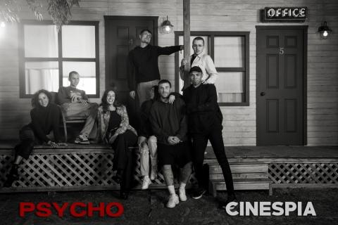 Psycho-0581