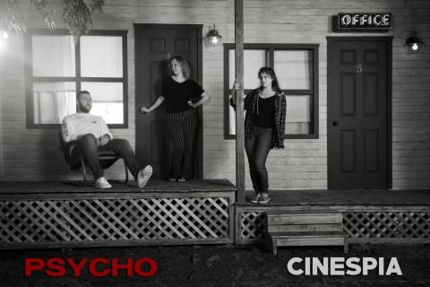 Psycho-0583