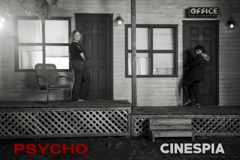 Psycho-0586