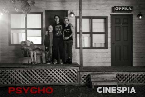 Psycho-0590