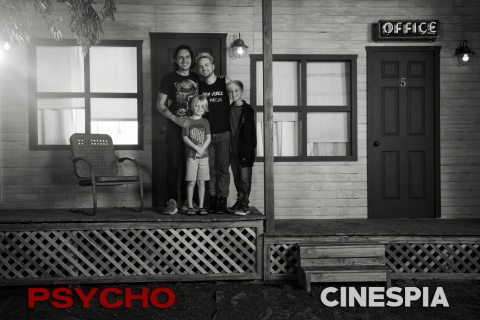 Psycho-0617