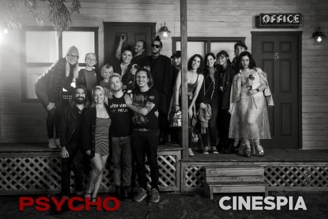 Psycho-0621