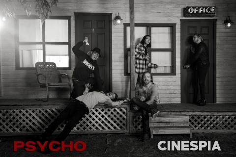 Psycho-0625
