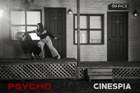 Psycho-0629