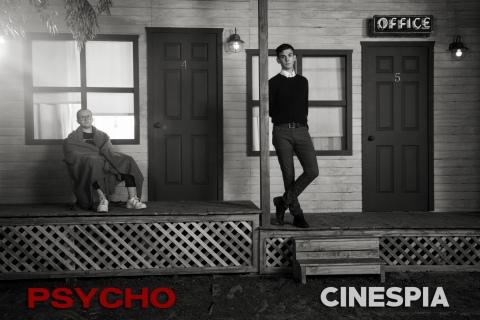 Psycho-0630