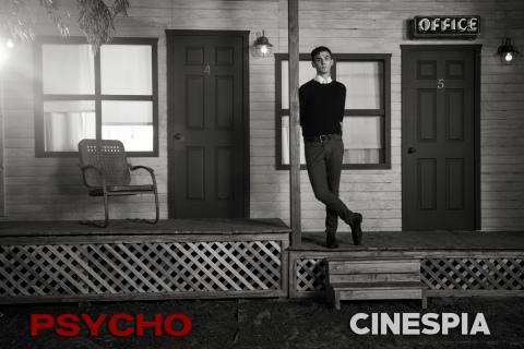 Psycho-0633