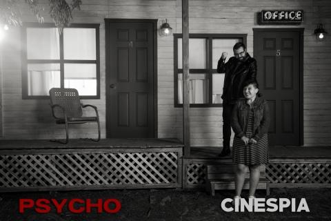 Psycho-0637