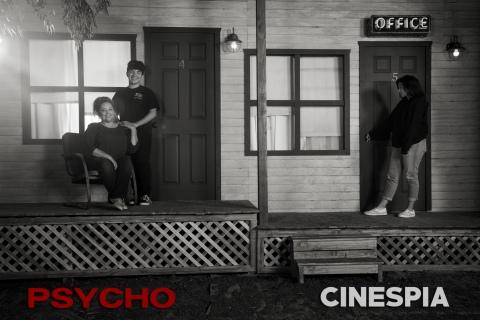 Psycho-0639