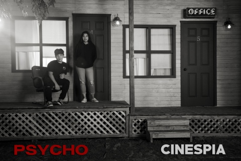 Psycho-0640