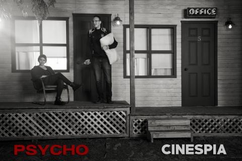 Psycho-0642
