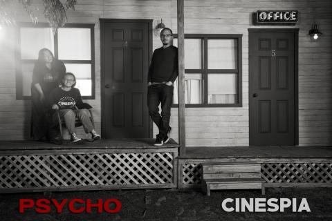 Psycho-0645