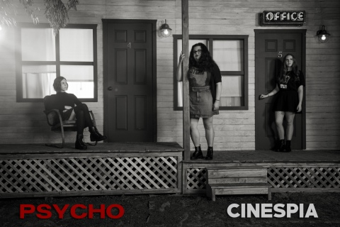 Psycho-0649