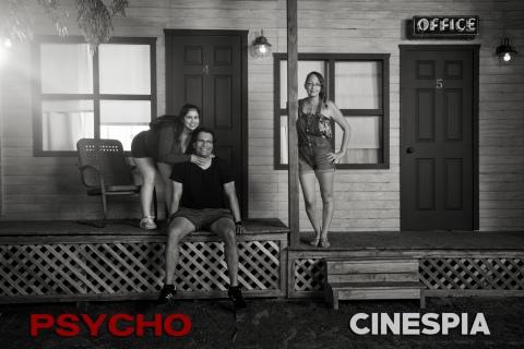 Psycho-0653