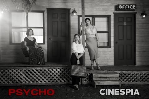 Psycho-0657