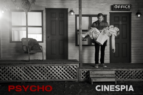 Psycho-0665