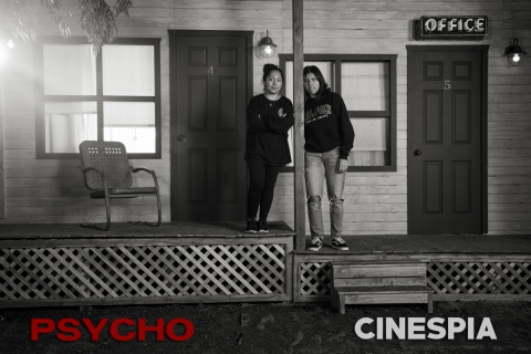 Psycho-0667