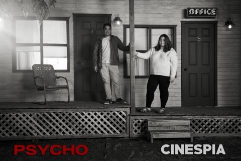 Psycho-0671