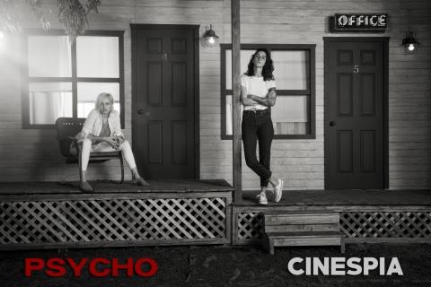 Psycho-0673