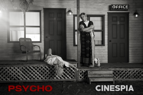 Psycho-0679