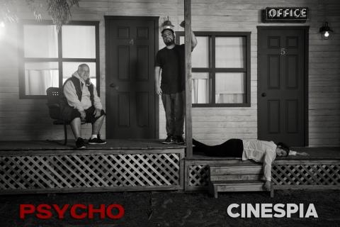 Psycho-0681