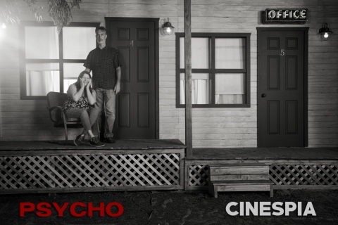 Psycho-0684