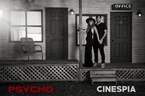 Psycho-0691