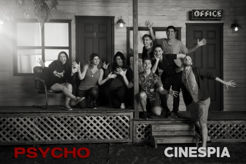 Psycho-0696