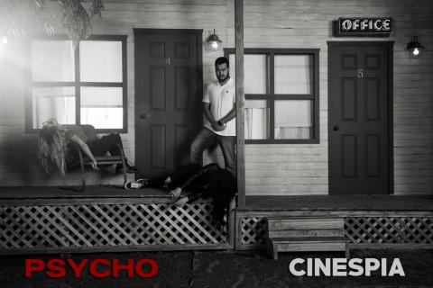 Psycho-0698