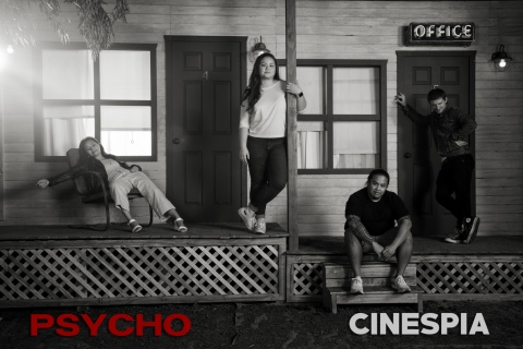 Psycho-0702