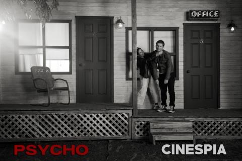 Psycho-0703