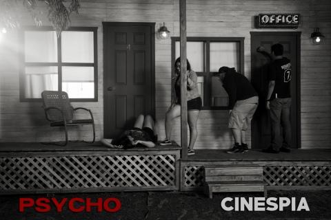 Psycho-0704