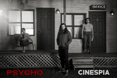 Psycho-0707