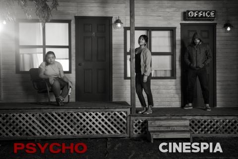 Psycho-0709
