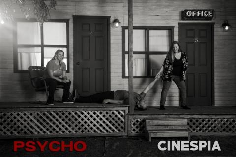 Psycho-0711