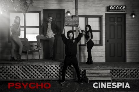 Psycho-0715
