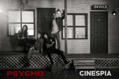 Psycho-0717
