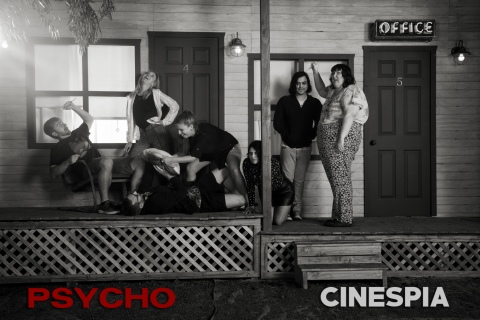 Psycho-0720