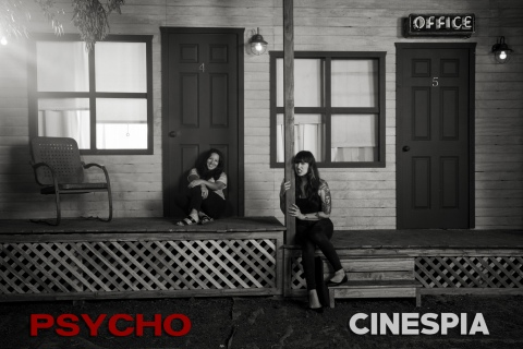 Psycho-0726