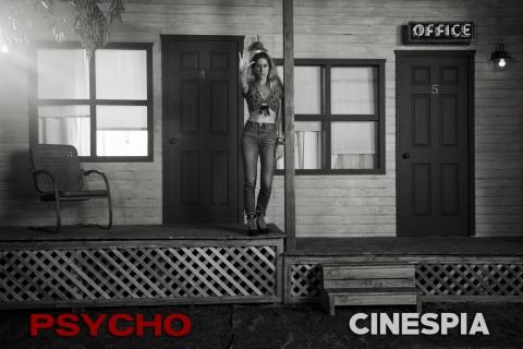 Psycho-0730