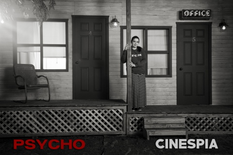 Psycho-0732