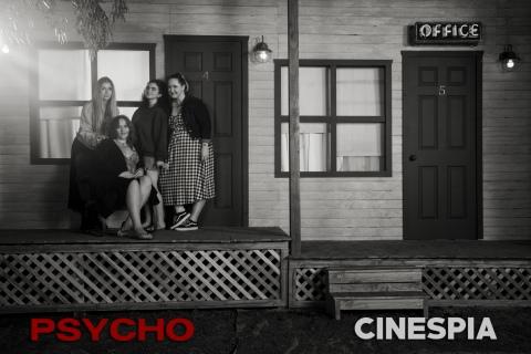 Psycho-0736