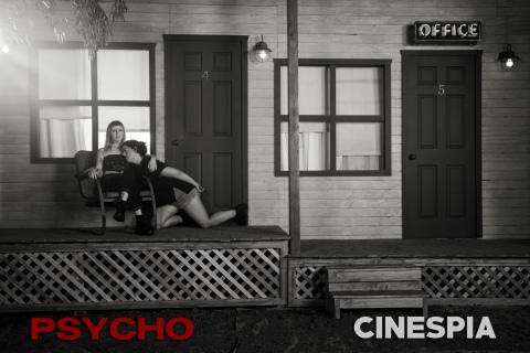 Psycho-0742