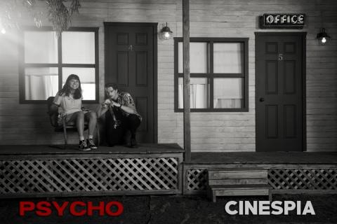 Psycho-0746