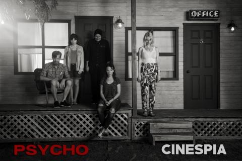 Psycho-0749