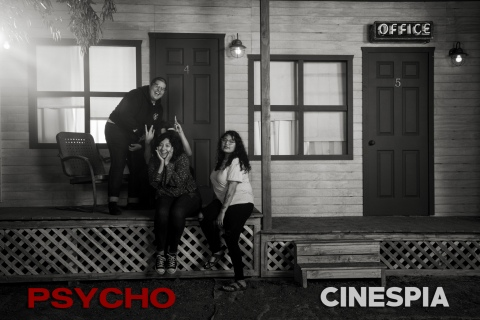 Psycho-0757