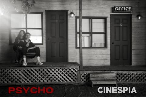 Psycho-0760