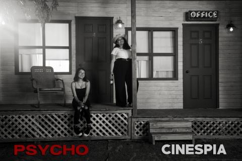 Psycho-0761