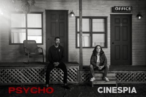 Psycho-0766