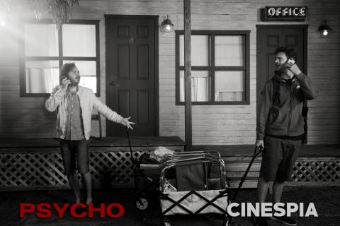 Psycho-0767