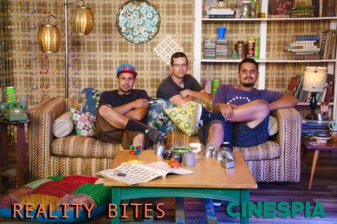 Reality-Bites-0190